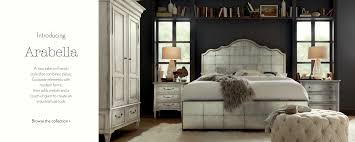 Top Quality Bedroom Sets Bedroom Furniture Manufacturers List Aspen Home Cambridge Del