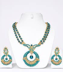 designer fashion sale indian designer jewelry sale costume jewellery costume