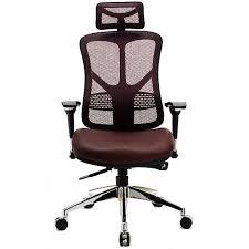 pour chaise de bureau ergonomique ikea meilleur accueil chaises de bureau pour chaises