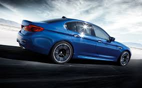 bmw x1 booking procedure policies bmw m5 with m xdrive images u0026 videos