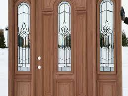 home depot doors interior wood home depot wood doors istranka net