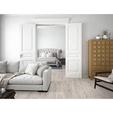 16 best hardwood flooring ideas images on pinterest flooring