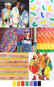 325 best fashion print trends images on pinterest color trends