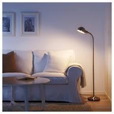 Reading Floor Lamps Format Floor Reading Lamp Ikea