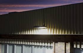 warehouse lighting layout calculator warehouse lighting industrial led lighting cree lighting