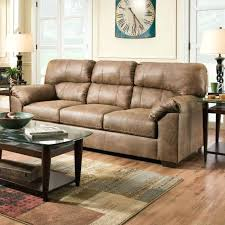 big lots furniture sofas mason furniture sofas amazing big lots furniture sectional flannel