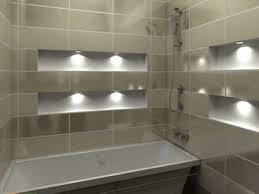 Bathroom Shower Ideas On A Budget Bathroom Wall Ideas On A Budget Sliding Door And Wall Tiles