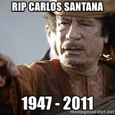 Gaddafi Meme - gaddafi meme generator