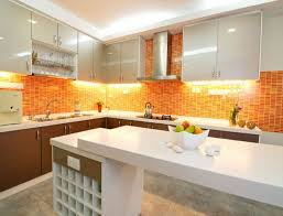 31 best kitchen ideas images on pinterest kitchen ideas kitchen