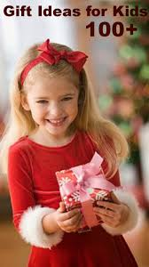holiday gift ideas for young kids growing a jeweled rose
