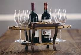 unique wine gifts unique wine gifts gifts for wine wine gifts