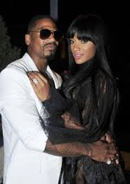 jocelyn hernandez haircuts love hip hop atlanta joseline hernandez gives gossip game k