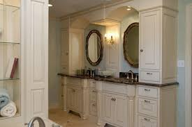 country master bathroom ideas fantastic country bathroom vanity and best 25