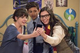 One Day At A Time by One Day At A Time Season 2 U2013 Trailer Released New On Netflix News