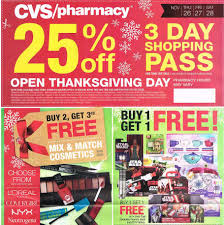 black friday deals on thanksgiving day pep boys nikon cvs u0026 rural king black friday ads posted