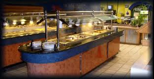 Buffet Dallas Tx by Lunch Buffet El Salvador Restaurant 1910 West Irving Blvd 2