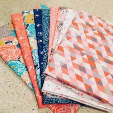 Cottage Quilts And Fabrics by Daisy Cottage Quilting