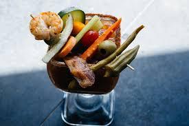 best fried food u0026 dessert gulf shores u0026 orange beach coast360
