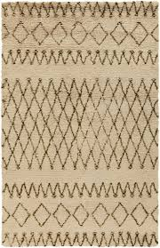 Affordable Area Rugs by 52 Best Area Rugs Images On Pinterest Animal Prints Area Rugs