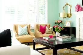 black coffee table transitional living room glidden sea