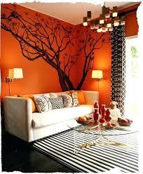 themed living room decor jungle living room ideas updated jungle theme decorating ideas