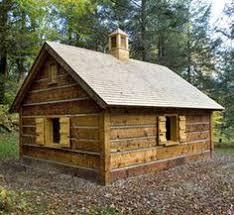 pine hollow log homes best tiny log cabin kits home design ideas