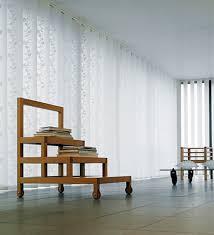 decorative modern window treatments ideas a inoutinterior popular