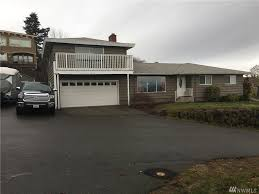 1410 browns point blvd tacoma wa 98422 mls 1069313 redfin