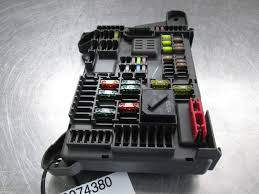 07 x5 fuse box freightliner m fuse box location image details