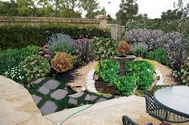 Virtual 3d Home Design Online by 100 Online Garden Design Online Home Design Tool Online
