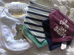 baby u0027s first haul u2013 yummyblogger com