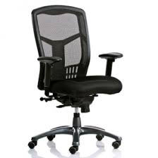 Used Office Furniture Fort Lauderdale by Office Chairs U0026 Office Furniture In Broward Fort Lauderdale