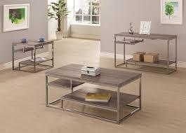 Display Case Coffee Table by Eldridge Coffee Table U2014 Coco Furniture Gallery Furnishing Dreams