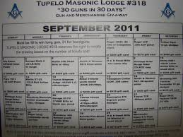 tupelo masonic lodge no 318 f a m tupelomason july 2011 if you would like a ticket please mail a check or money order for 30 per ticket to us at p o box 3566 tupelo ms 38803 and include your return address