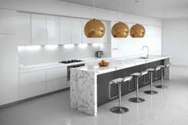 kitchen lighting ideas for low ceilings kitchen lighting fixtures for low ceilings and kitchen