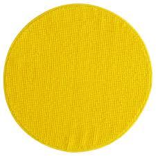 Tapis Ikea Beige by Ikea Tapis De Bain De Bain 10 0387357 Pe558573 S5 Jpg 2000x2000