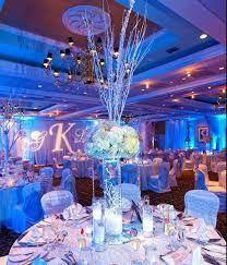 45 best mitzvah themes decor decorations centerpieces ideas images