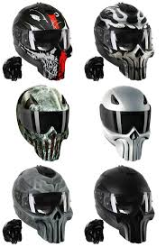 motorcycle equipment best 25 modular motorcycle helmets ideas on pinterest