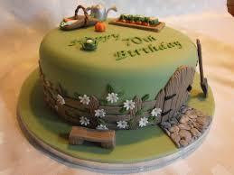 themed cakes garden themed cake traveler digital sweet treats cakes