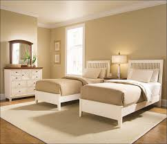 Twin Size Bed And Mattress Set by Bedroom Big Lots Mattress Sets Firm Twin Mattress King Mattress