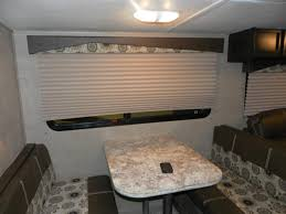 2015 dutchmen kodiak express 286bhsl travel trailer jordan mn