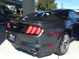 ford mustang gt horsepower by year 2015 ford mustang mountaineer ford beckley wv