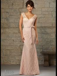 bridesmaid dresses richmond va wedding dress shops richmond va vosoi