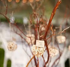 bird seed wedding favors 100 bird seed hearts personalized tags birdseed wedding