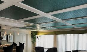 ceiling paint ideas ceiling ideas
