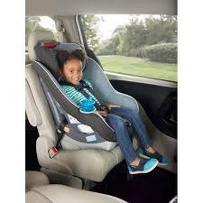 toddler car toodler car seat car seat toddler car seats toddler car seat