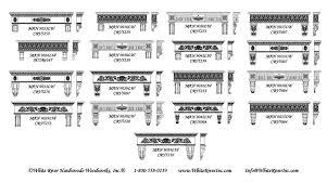 Corbels For Shelves White River Hardwoods Mantels U0026 Range Hoods Mantel U0026 Range