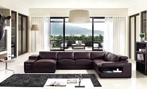 Sofa Sizes Hotelsbacau Com Sectional Sofa Ideas