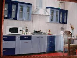 ready kitchen cabinets india u2013 colorviewfinder co