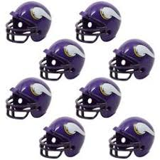minnesota vikings football inspired happy by lolosboutique on etsy